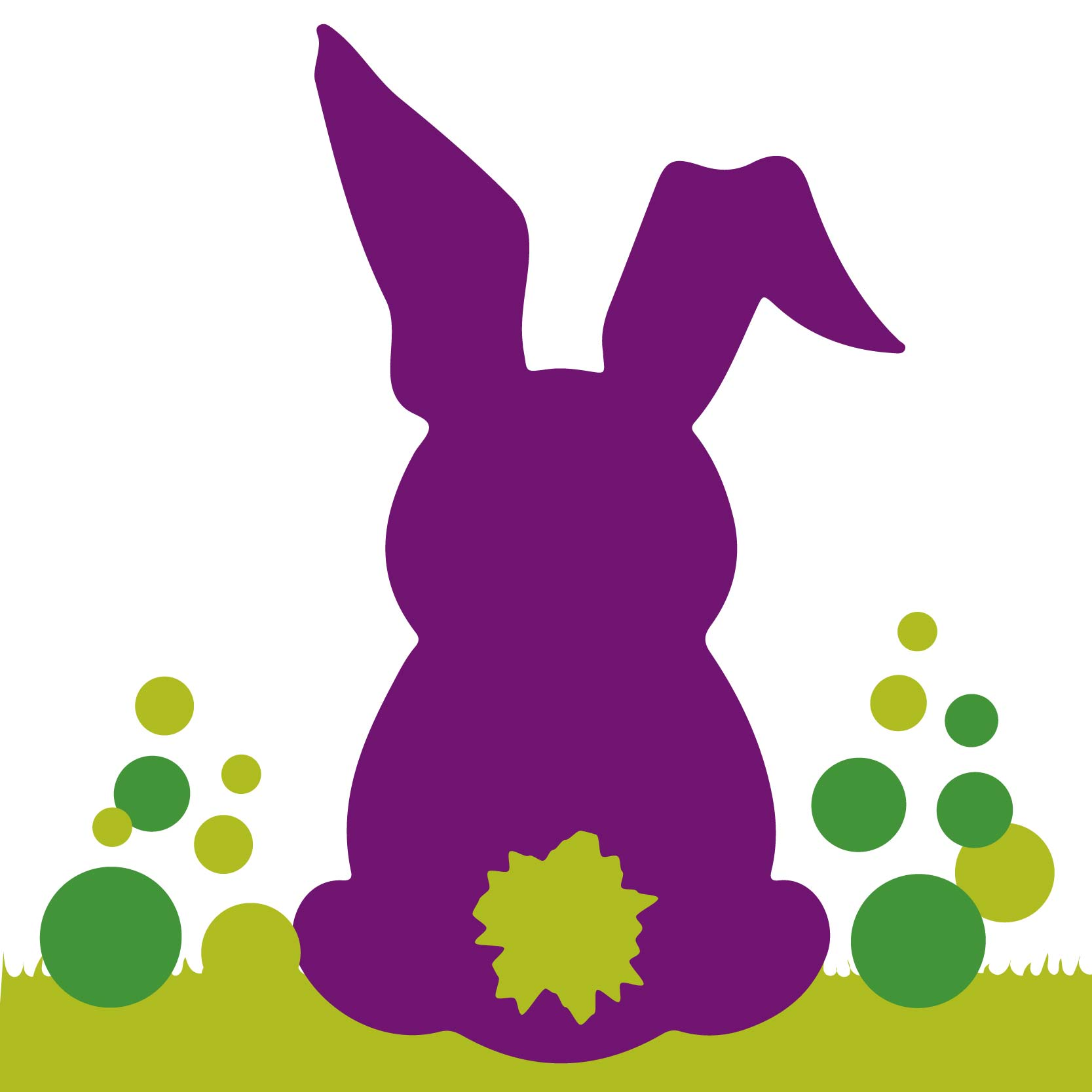 Easter Kids Events Gravesend