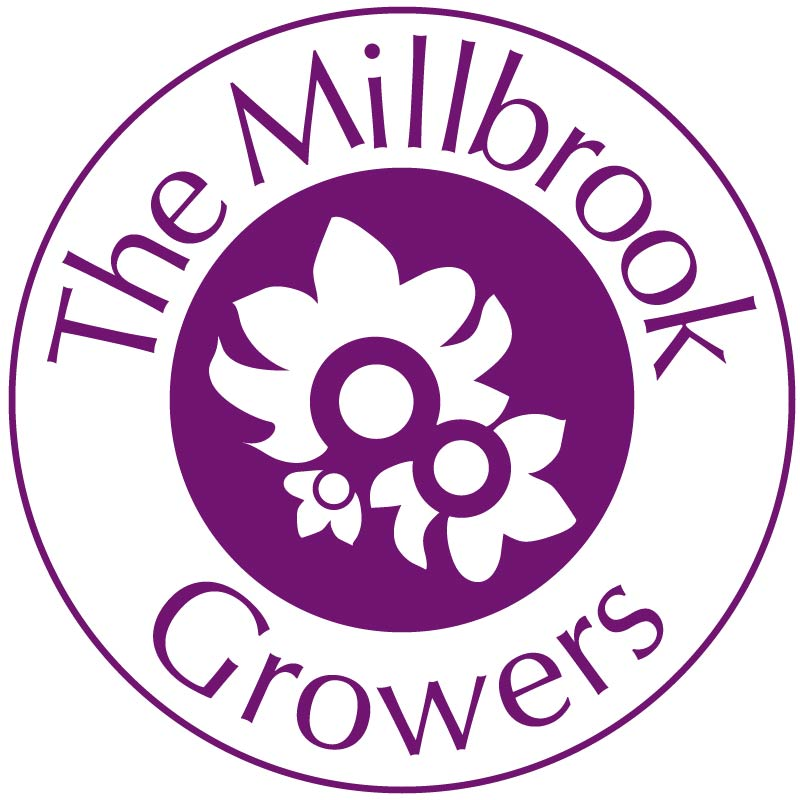 Millbrook Growers Passionate about Plants Course